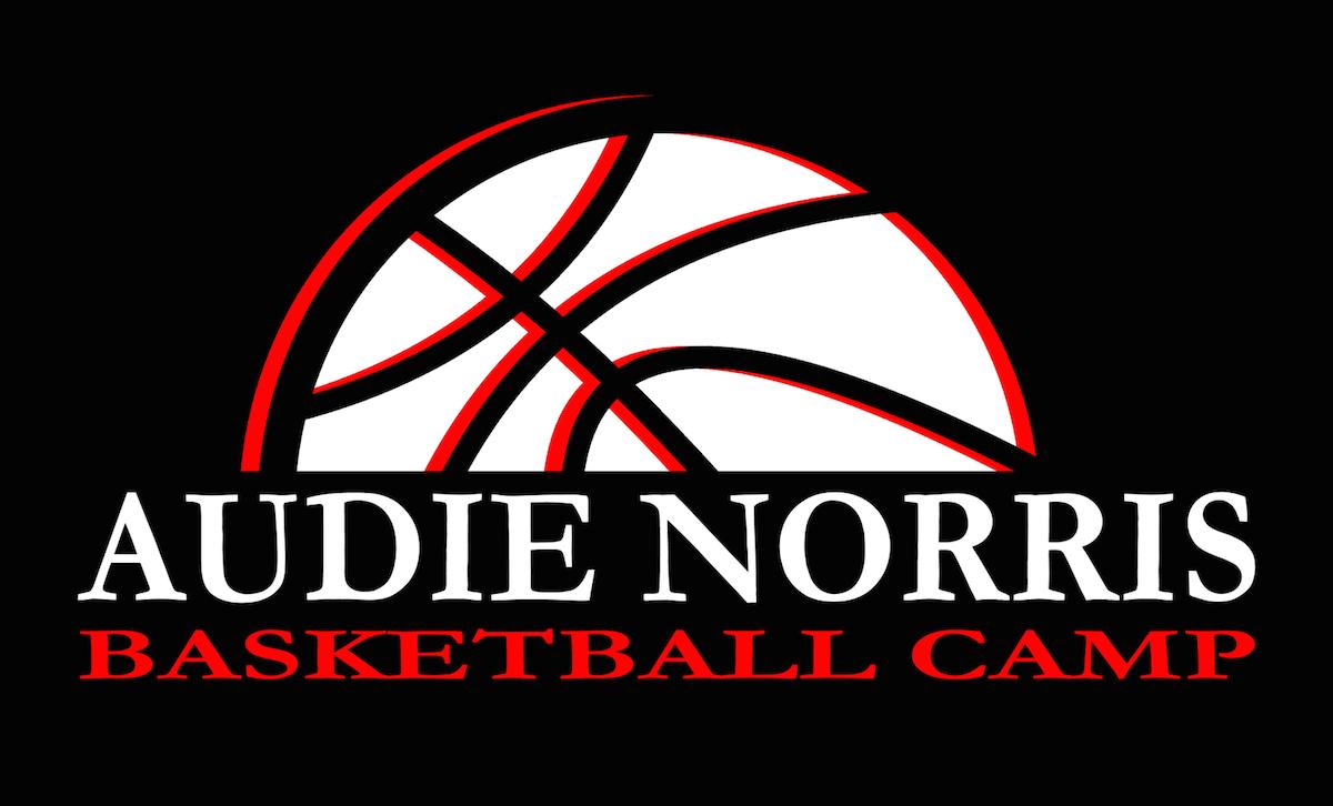 Audie Norris - campus baloncesto Barcelona