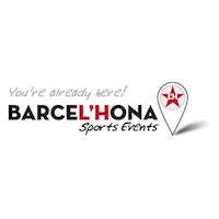 barcelhona